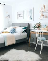 Young Lady Bedroom Ideas Young Adult Bedroom Young Female Bedroom Designs
