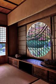 Best Images About WindowdoorJapan On Pinterest - Japanese house interiors
