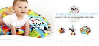 <b>Bright Starts</b>. Детские <b>игрушки</b>. Интернет-магазин детских ...