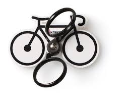 <b>Bicycle Phone Holder</b>
