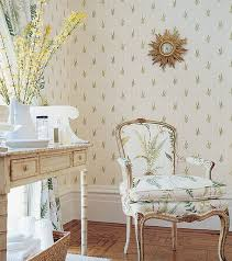 944 Best French Country Decorating Images On Pinterest  French French Country Style Wallpaper