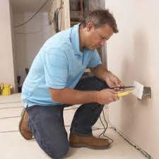 orange county ca electrician. Fine Electrician Photo Of Orange County Electrician  Irvine CA United States Meet The  Owner To Ca E