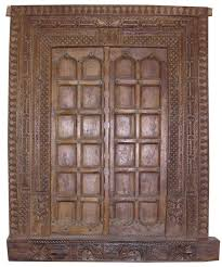 type of wood furniture. pictures of different types antiques wide antique wooden door collection many type wood furniture