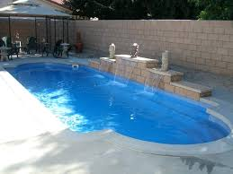 inground pools shapes. Inground Pool Shapes Shape And Prices Pools T