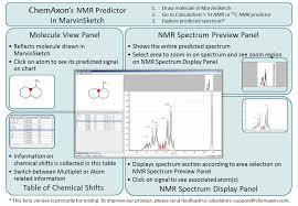 Confluence Mobile Chemaxon Docs