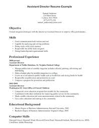 Resumes In 2017 Download By Resume Format 2017 Canada Noxdefense Com