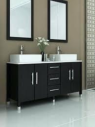 bathroom vanities in orange county ca. Modern Vanities Bathroom For Less In Orange County Ca