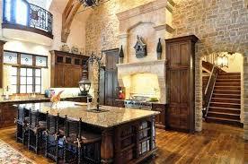 cute kitchen ideas. Image Of: Old World Kitchen Theme Ideas Cute