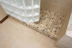 bath tub replacement san antonio glass blocks glass block shower kits home depot