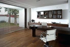 cool office designs ideas. Cool Desks For Home Office Custom Desk Ideas Dining Room Modern Design Designs