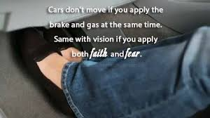 Brake Quotes Amazing Quotes About Brake 48 Quotes