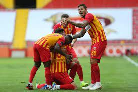 Pedro Henrique'den gol sonrası ırkçılığa karşı mesaj - Yeni Şafak