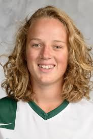 Ava Miller - Women's Soccer - Parkside Athletics