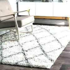 fab habitat outdoor rug recycled plastic outdoor rug outdoor rugs fab habitat outdoor rug recycled plastic