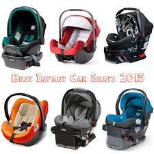 best infant car seats 2016 jul 31 2016
