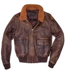 g1 er jacket