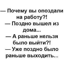 Курск Дипломы Курск