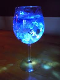 glass decorations for weddings. wine glass centerpieces version 3 wedding centerpiece decorations for weddings