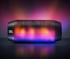 wireless office speakers. jbl pulse wireless speaker with light show office speakers f