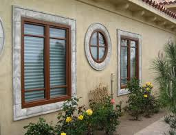 Fake Window Muntins 10 Useful Tips For Choosing The Right Exterior Window Style