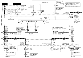 ford l9000 wiring schematic wiring diagrams schematic ford l9000 wiring schematic