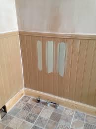 Homebase Kitchen Doors Homebase Kitchen And Bathroom Paint Colours Cliff Kitchen