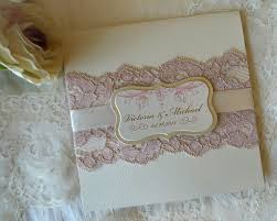 pink and gold wedding invitation lace wedding invitation (sample Handmade Wedding Invitations Etsy pink wedding invitation gold wedding invitation pocket wedding invitation handmade wedding invitation by idoconcepts on etsy Elegant Wedding Invitations