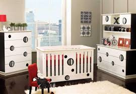 Image of baby room furniture sets ireland