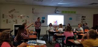 """Dr. Bianca Coker on Twitter: """"#reviewday in #geometry @RHHSHawks ..."""