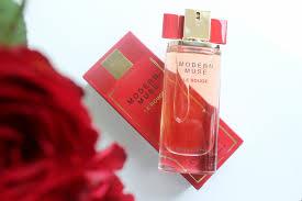 Lauder Modern Muse Le Rouge Eau de Parfum