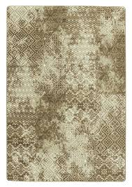 orian rugs fading damask traditional red area rug brown contemporary diamond petals faded patchwork s faded area rugs