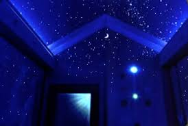 ... Perfect Ideas Black Light Paint For Walls Dual Image Paintings  GroveKids Treehouse ...