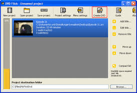 how to create a video cdburnerxp create a video dvd
