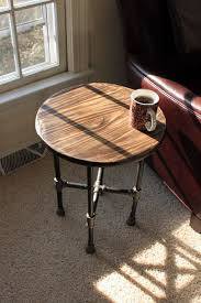 iron pipe furniture. best 25 plumbing pipe furniture ideas on pinterest decor and metal iron u