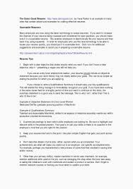 Resume Cover Letter Customer Service Best of 24 Beautiful Entry Level Customer Service Cover Letter Examples