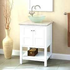 bathroom vanities bowl sinks. Bathroom Vanity For Bowl Sink Bath Tops Vessel Sinks With Regard To Vanities Ideas 9 N