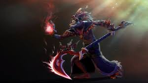 dota2 dazzle hd desktop wallpapers 7wallpapers net