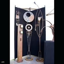 metal wall art amazon uk furniture magnificent cheap modern sculpture best of round made to order wa on metal wall art amazon uk with metal wall art amazon uk furniture magnificent cheap modern