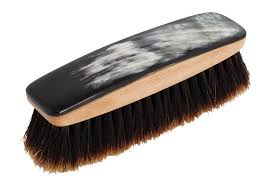 luxury shoe shine brush all about footwear home and yard main navigation bürstenhaus redecker