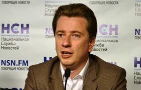 вступились за липовую диссертацию Жириновского Единороссы вступились за липовую диссертацию Жириновского