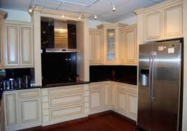 simple country kitchen designs. Wonderful Designs Simple Country Kitchen Designs KitchenTop Country Kitchen Cabinets For  Sale Home Design Planning And Simple Designs N
