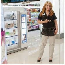 Walgreens Beauty Consultant Beauty Advisor Rite Aid Office Photo Glassdoor Co In