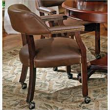 dining room table on casters. great caster dining room chairs with on wheels remodel   clubnoma.com table casters