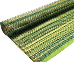 outdoor plastic rug outdoor plastic rugs beautiful green stripe rug south outdoor plastic rugs south africa outdoor plastic rug