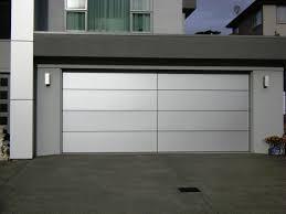 architectural doors jones