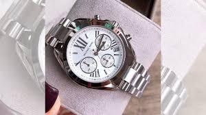 <b>Часы</b> Женские <b>Michael Kors</b> Оригинал Новые <b>MK6174</b> купить в ...