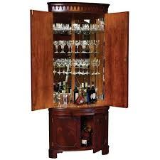 bar corner furniture. best 25 locking liquor cabinet ideas on pinterest storage with lock wet bars and built in bar corner furniture