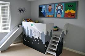 Superman Bedroom Ideas Batman Vs Superman Bedroom Ideas Super Hero Bed Superman  Bedroom Accessories Uk . Superman Bedroom Ideas ...