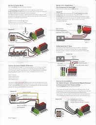 emg pickups wiring diagram emg image wiring diagram emg sa pickups wiring diagram wiring diagram on emg pickups wiring diagram