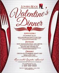 dinner menu background. Exellent Dinner Example Valentines Dinner Menu Template With Dinner Menu Background